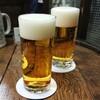 【重富】ビールの概念を変える。注ぎ方だけで味が変わる(中区銀山町)