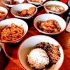 マレーシアで気軽にタイ料理が楽しめるお店!AROII THAIへ行ってみた