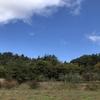 里山ハイク:砥石・米山城跡(上田市)