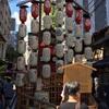 京都街歩き㉞ 祇園祭後祭2018