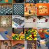 iPhone写真アプリ・自分で撮影したボードゲーム画像を検索する