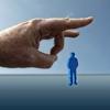 人間関係断捨離の効果とは。マイナスになる人間関係は断つべき。
