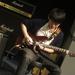 【スタッフブログ vol.33】店員さんってどんなギター使ってるんですか?その2