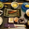 2018/03/20の朝食【沖縄】