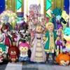 プレイべ界から新モンスター☆第4弾☆