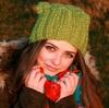 【美人】pixabayで見つけた最高の美女、美少女まとめ【可愛い】