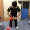 その動き・そのトレーニング、膝痛スイッチ入ってませんか?
