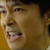 【金銀】 シン・ヤッス杯結果発表!! 【大会】