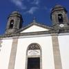 スペイン編 サンティアゴへの道 #12 Vilalba