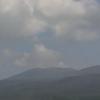 霧島連山・新燃岳では6日以降は爆発的な噴火は観測されず!霧島連山の深い所ではマグマが蓄積されている可能性あり!!