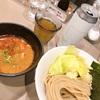 【グルメ】濃厚海老つけ麺とクラフトビール🍺