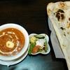 パキスタンカレー最高|福島県白河市のおすすめインド料理店!