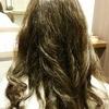 髪質とパーマ