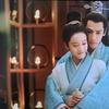 白華の姫 56話『冷宮の記憶』