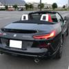 BMW Z4を2年所有してみて