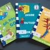 またまた子ども向けの英語の本
