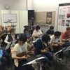 【楽器の日ウィーク】6月9日(土)ウクレレセミナー開催致しました!!