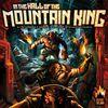 【ニュース】あの山の王を日本語版で遊べる日が来るぞ!「In the hall of the Mountain King」日本語版がリゴレからリリース決定。