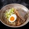 人気の旭川ラーメン市販商品ランキングベスト5(シメにおすすめカップ麺・インスタント)