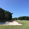 オーストラリア遠征|Lakelands Golf Club|日本企業が経営するニクラウス設計のコース