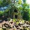 カンボジア・シェムリアップで年末年始に行っておきたいお一人様におすすめツアー集とスケジュール!