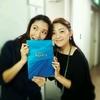 宝塚歌劇団 歴代娘役トップスターのSNS!まとめてみた。part1
