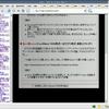 はてなCSV → HTML 変換スクリプト