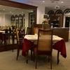 軽井沢 | フランス料理 桂姫 (ケイキ) | #軽井沢移住者グルメ100選
