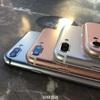 デュアルカメラのiPhone7 Plus/Proの写真と6sと比較したビデオ