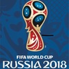 ワールドカップの周期