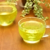 お茶は熱中症対策に逆効果!?熱中症を予防するのに効果的な飲み物♬
