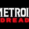 E3 2021『メトロイド ドレッド』発売記念レポート