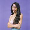 【歌詞和訳】happier - Olivia Rodrigo:オリビア・ロドリゴ