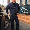 クッシュマン デニム1stタイプジャケット&WWⅡジーンズセットアップ経年変化ご紹介☆