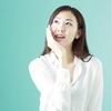 パラレル起業をオススメする、7つの理由①