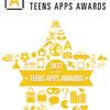 モリサワが「アプリ甲子園2017」に特別協賛、エントリー希望者全員にアプリ組込み用フォント10書体を無償提供