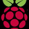 【Raspbery Pi】Webスクレイピングの作動をさせたい!〜自動化〜