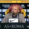 ローマのペトラーキ SD、就任後の初会見で「最高のイグアインを見せるのにローマ以上の場所はない」と発言