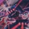【遊戯王効果考察】《破壊竜ガンドラ-ギガ・レイズ》について色々と!ガンドラデッキと相性の良いカードについて色々まとめました。