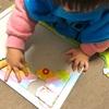 1歳9ヶ月  パズル