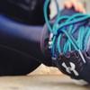 マラソン練習で必ずやるべきこと3つ