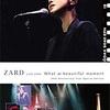 237. ZARD好きな曲ランキング! (私の三大バンドシリーズ第二弾)