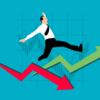 株価が高値圏でも買い続ける理由