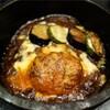 【岡山グルメ】あかときいろ 本格的な美味しいカレー
