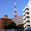 NPO法人日本不妊カウンセリング学会第9回学術集会に参加してきました。