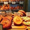 Tiong Bahruで朝食を。カフェ探検 その6-2