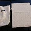 カーコーティング塗り込み、拭き取りに使える便利なタオル「Detail-Cloth-Pro-Reversible」