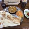 インド料理専門店『印度れすとらんアラジン』に行ってきたわ!【宮城県仙台市泉区市名坂】