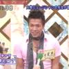 【音楽チャンプ】審査員の菅井に筋肉系オネエの過去が!辛口が売りなのに最近は甘い