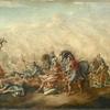 ローマ史上最悪の敗北!カンネの戦いについて!包囲殲滅の歴史はここから始まる。